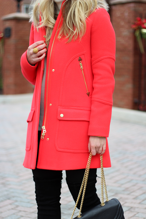 Cozy-Red-Coat
