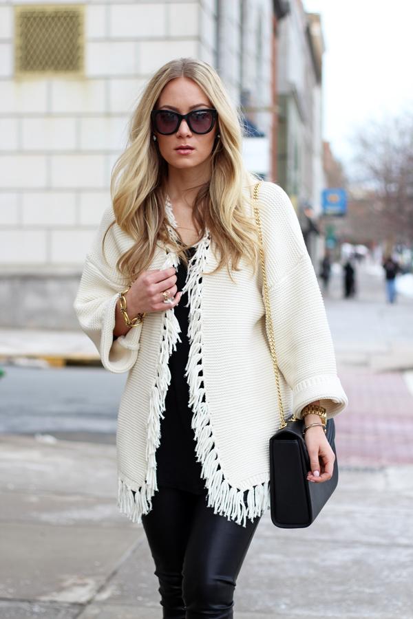 Cream-Fringe-Sweater