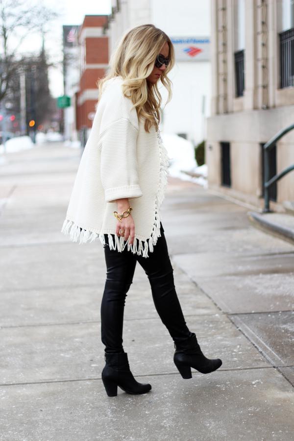 Cream-Fringe--Sweater
