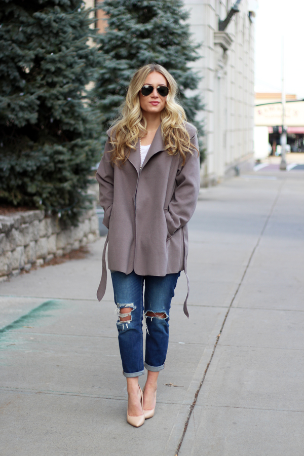 Draped-Blanket-Coat-
