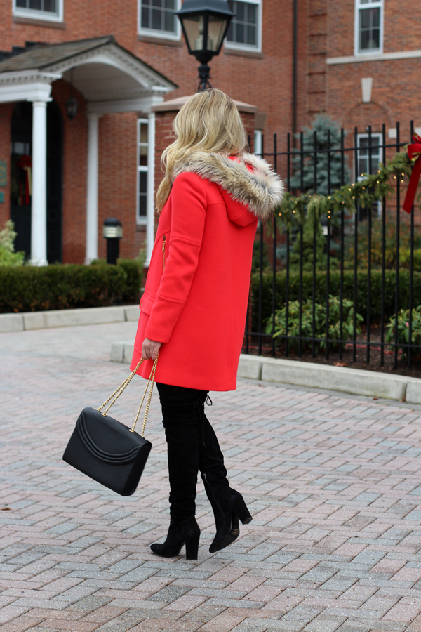 Faux-Fur-Hooded-Coat