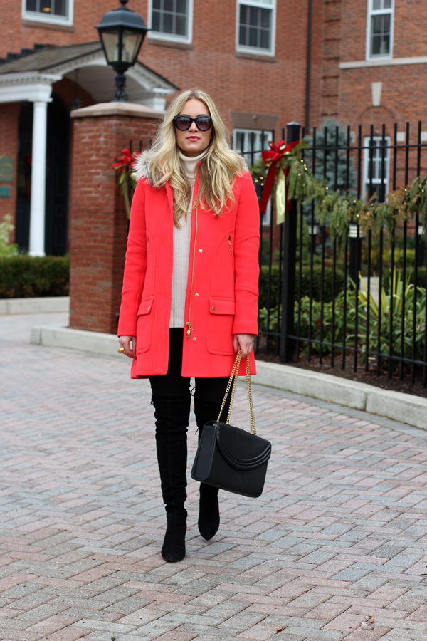 Jcrew-Parka-Coat