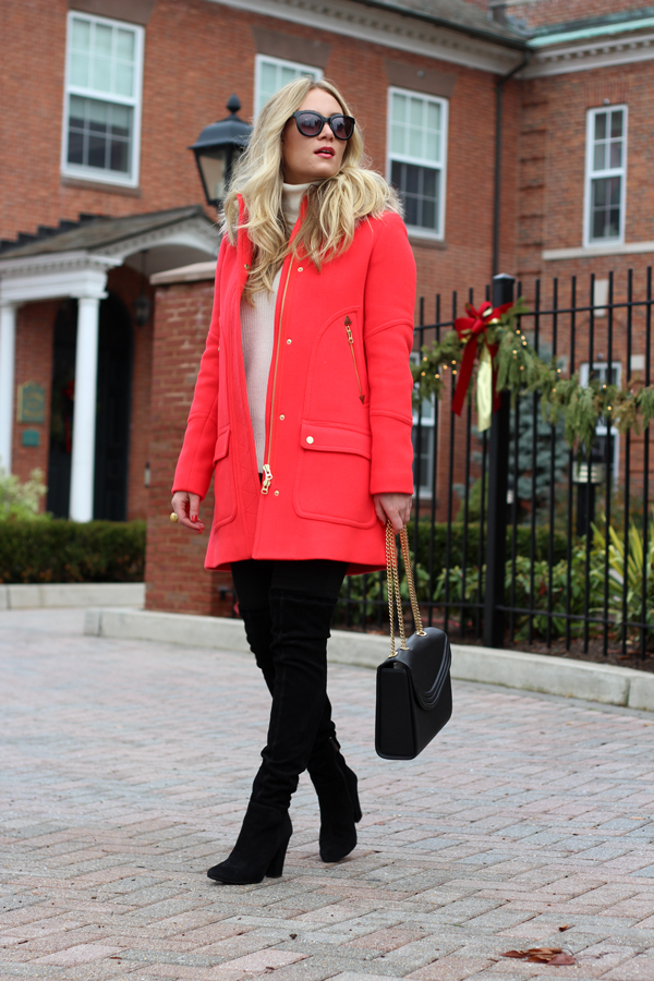 Jcrew-Red-Parka-Coat