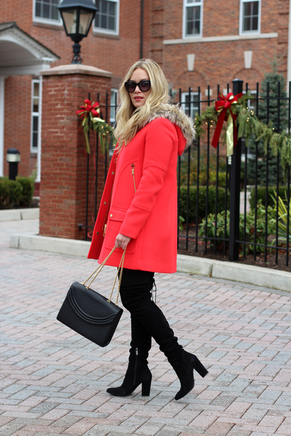 Red-Jcrew-Parka-Coat