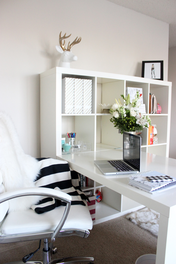 Style-Cusp-Office
