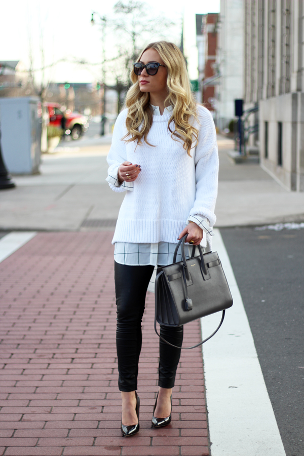 Style-Cusp-Winter