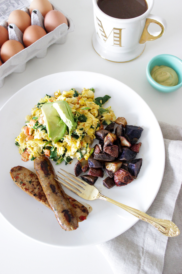 Whole-30-Breakfast-Ideas