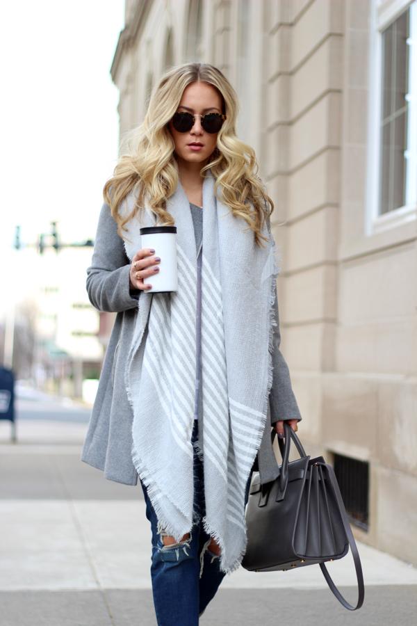Winter-Gray-Style