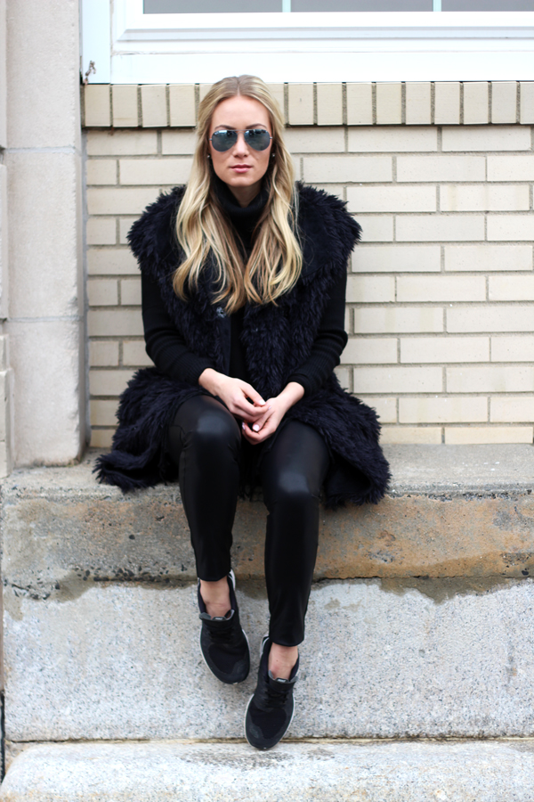 All-Black-Style
