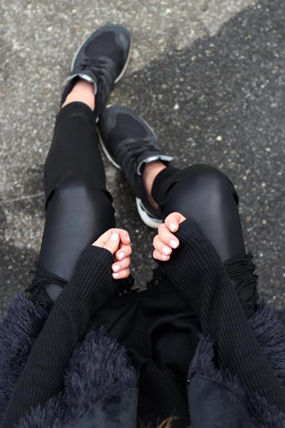 Black-Outfit-Details