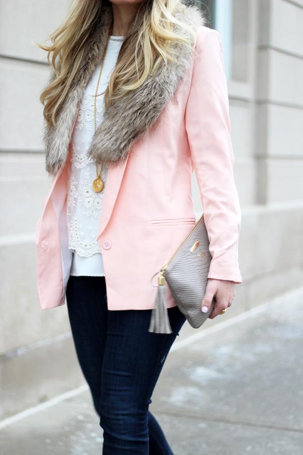 Blush-and-Lace-