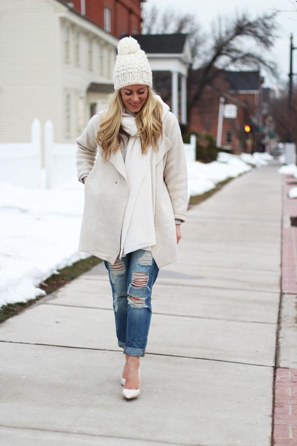 Cozy-Winter-Style
