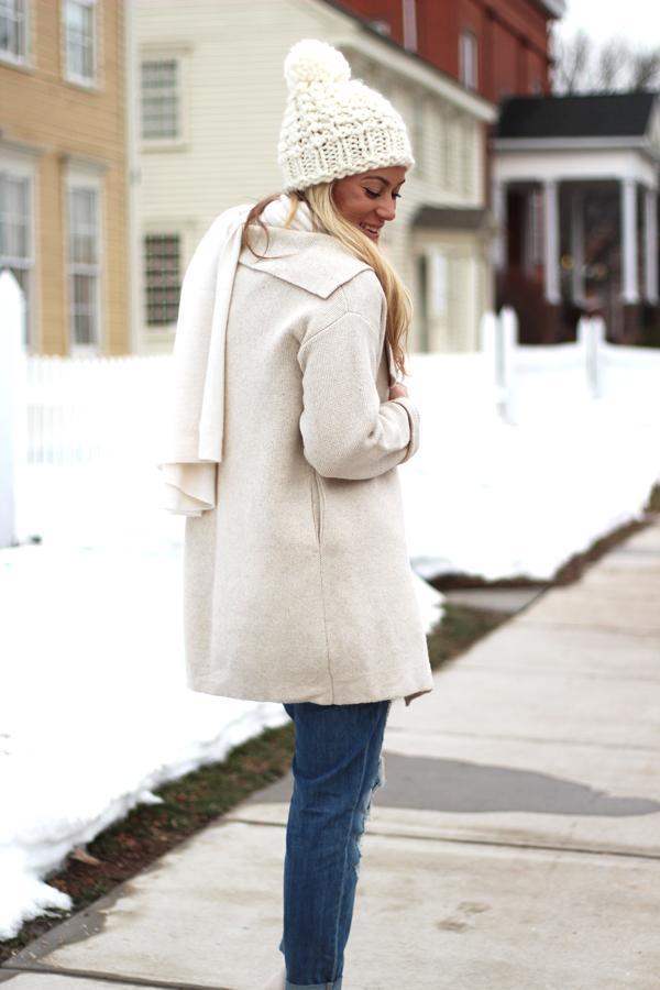 Cream-Coat