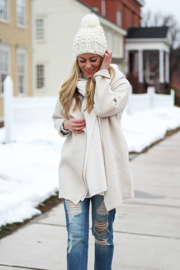 Distressed-Ripped-Jeans