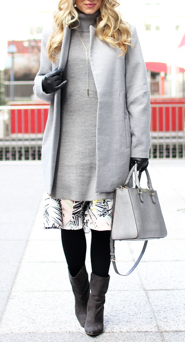 Gray-Cocoon-Coat