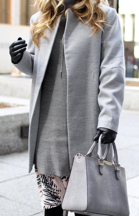 Gray-Knit-Sweater