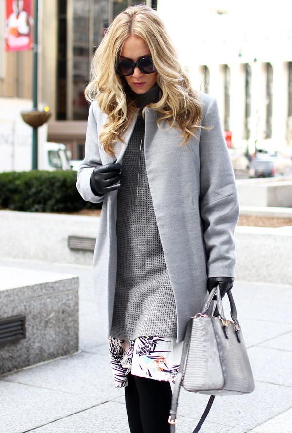 NYFW-Blogger-Style-