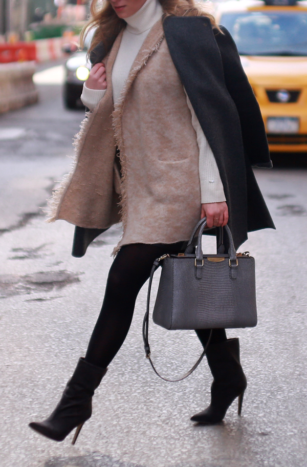 NYFW-Winter-Style-in-NYC