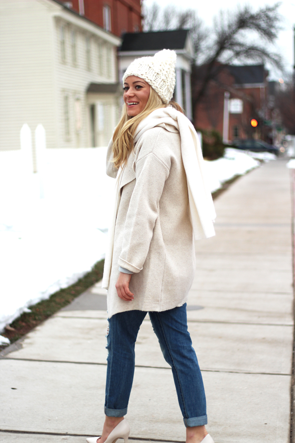Neutral-Layers