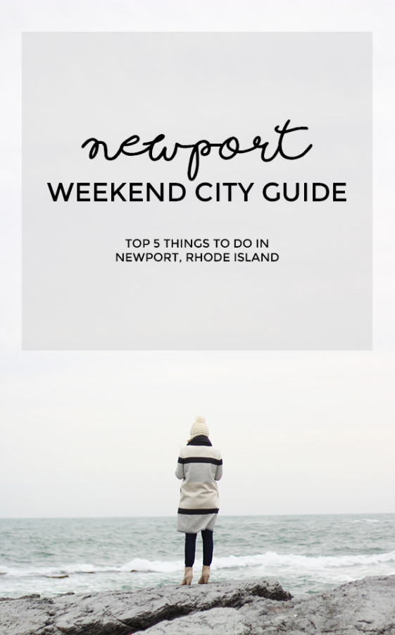 Newport-Rhode-Island-Travel-Guide
