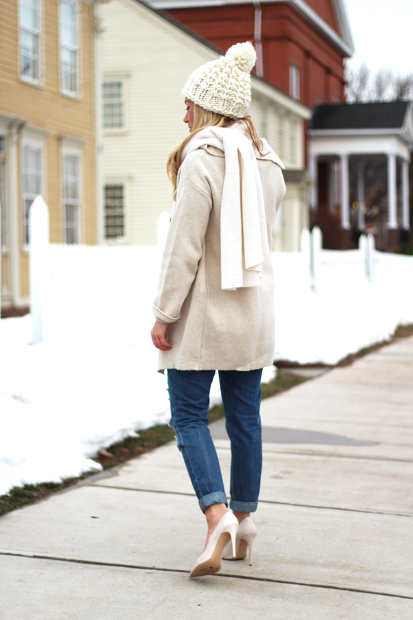 Style-Inspiration-