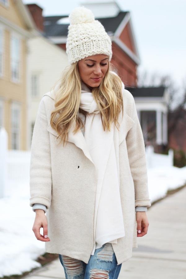 Urban-Outfitters-Cream-Beanie