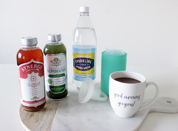 Whole-30-Beverages