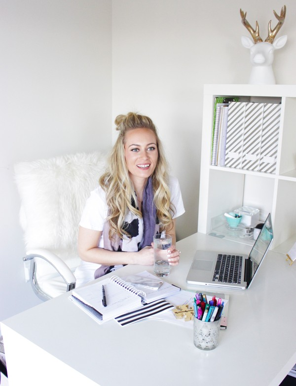 Blogging-Tips-Working-from-Home-Entrepreneur