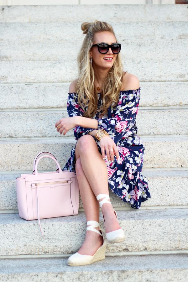 CUSP-Joie-Dress