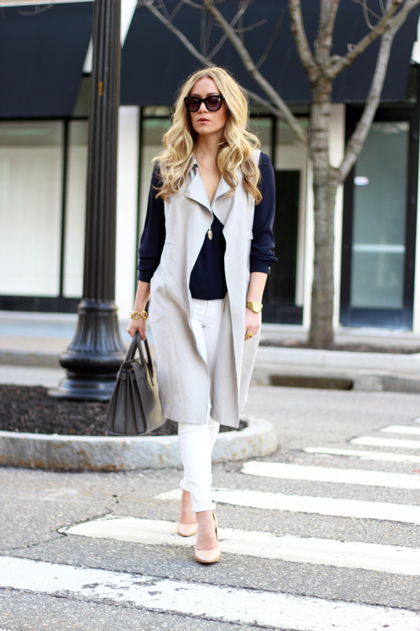 Chic-Spring-Style