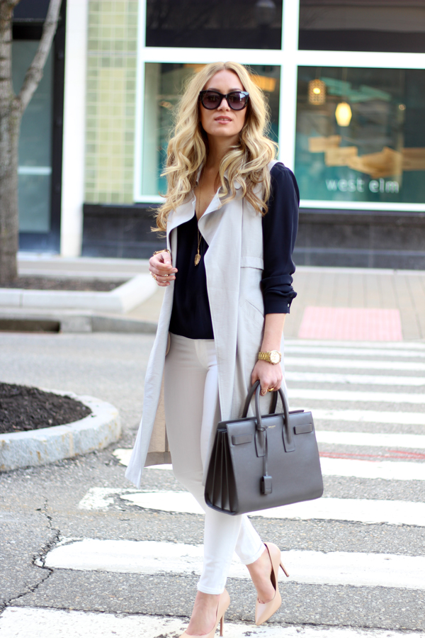 Chic-Style