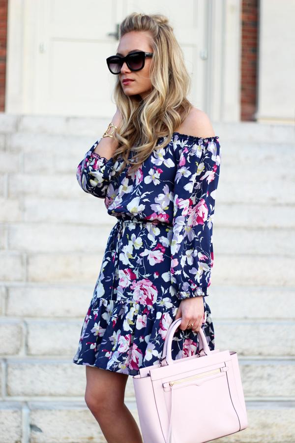 Joie-Dress