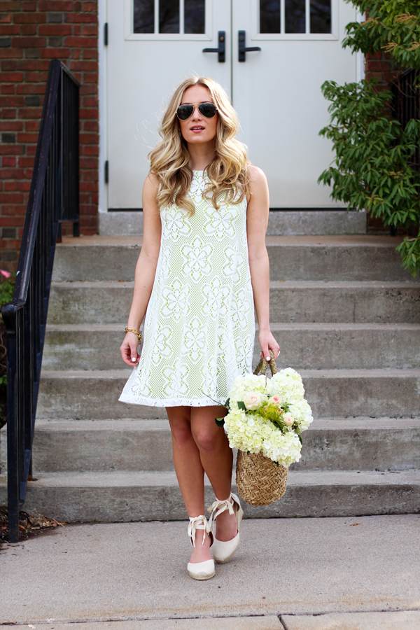 Maggy-London-Spring-Dress