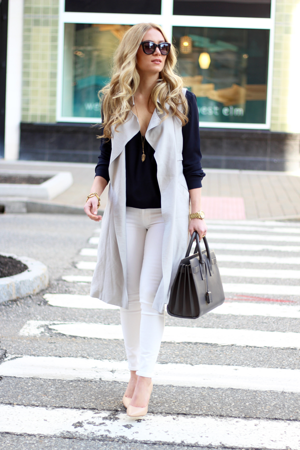 Navy-and-Gray