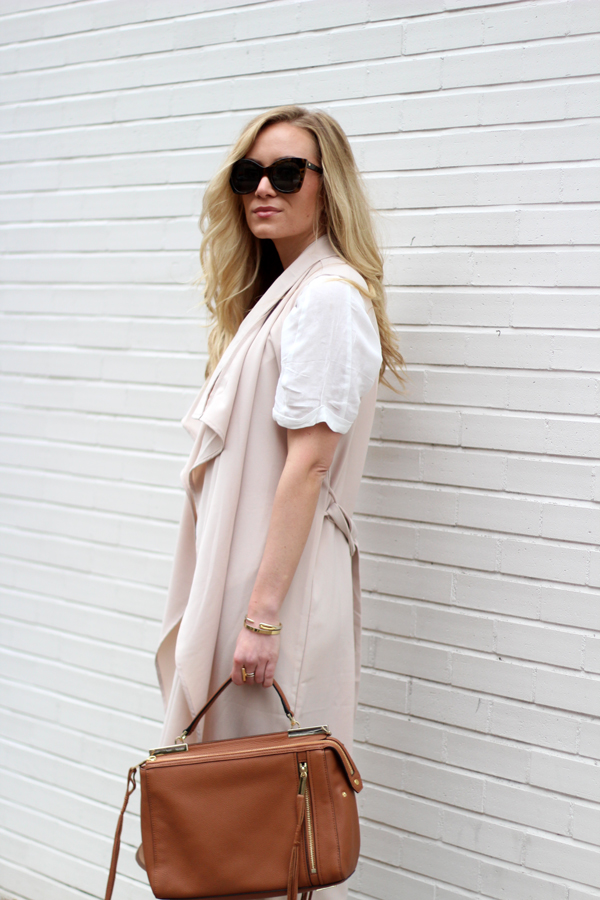Neutral-Spring-Style