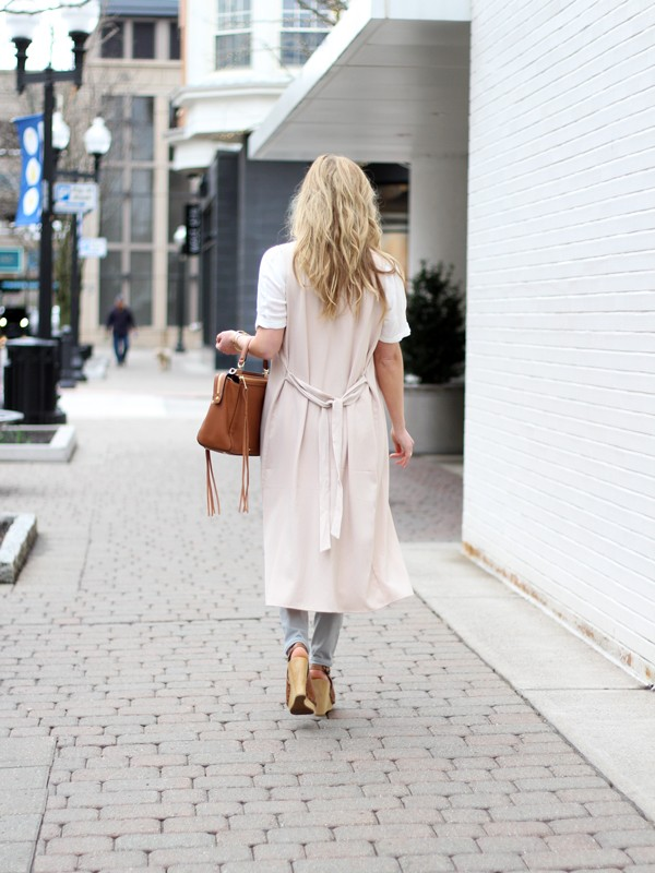 Nude-Trench-Vest