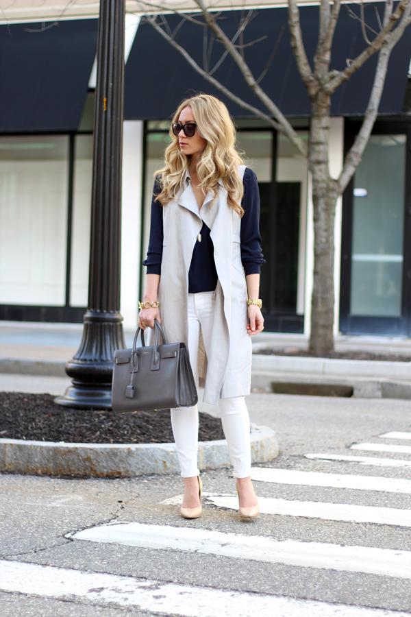 Spring-Style-Blogger