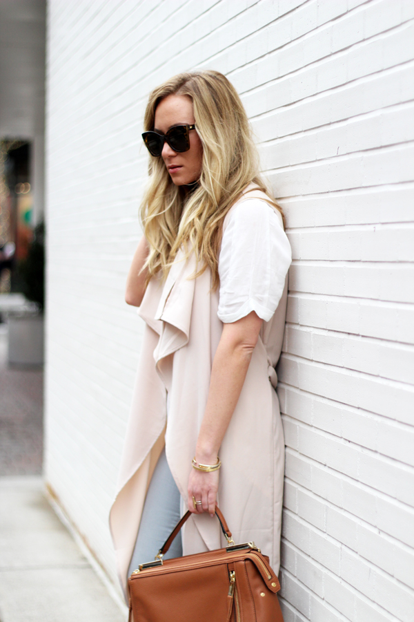 Spring-Style-Inspiration