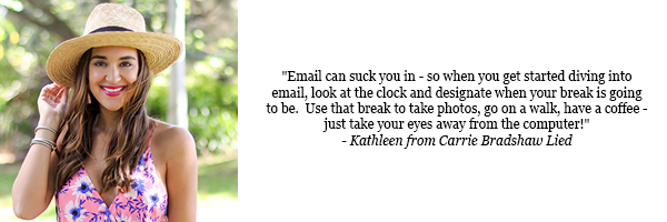 Work-from-Home-Kathleen-from-Carrie-Bradshaw-Lied