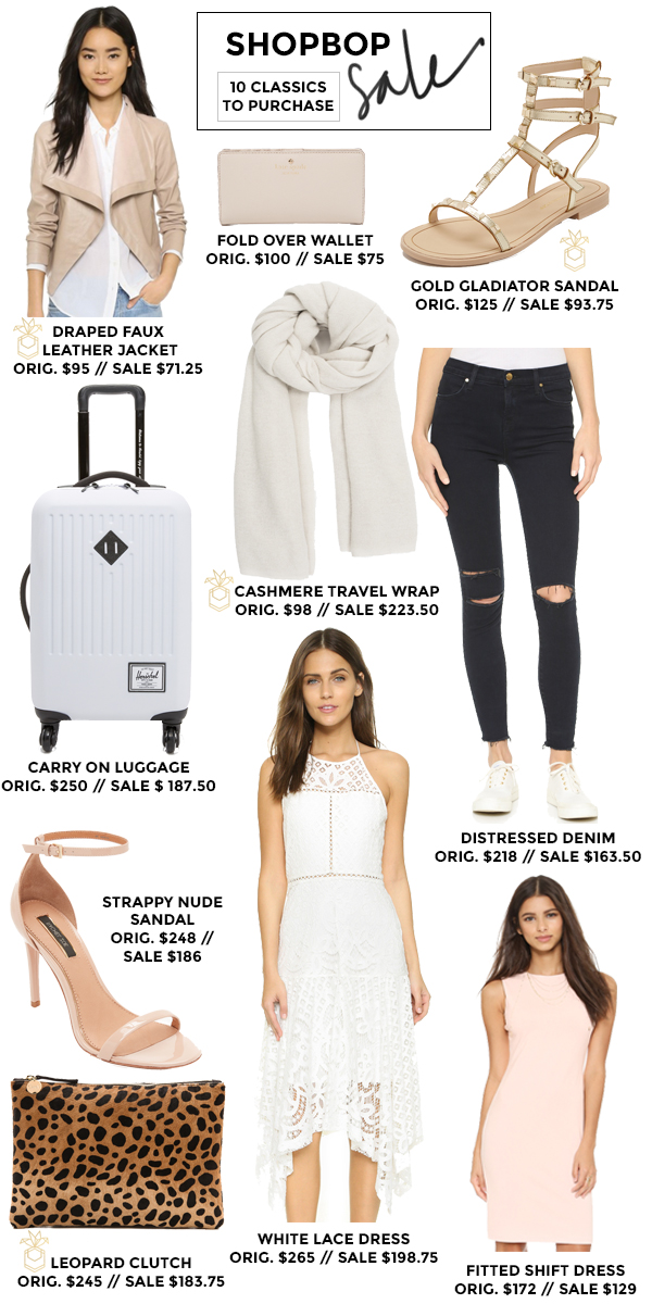 10-Classic-Pieces-to-Buy-in-the-Shopbop-Sale