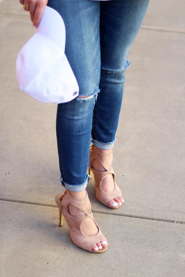 Aquazzura-Look-a-Like-Heels