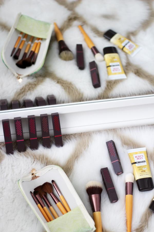 Burts-Bees-Makeup