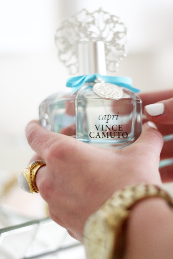 Capri-Vince-Camuto-Perfume-