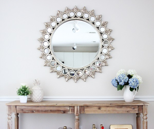Raymour And Flanigan Wall Mirrors Bindu Bhatia Astrology