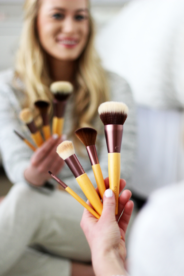 Ecotools-Makeup-Brushes