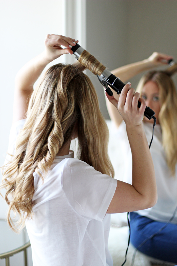 How-to-Curl-Hair2
