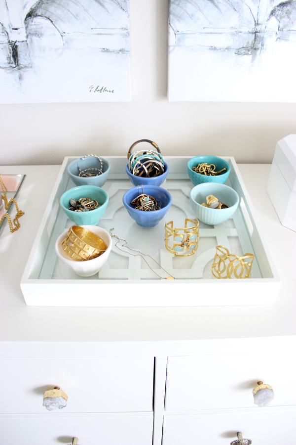 Jewelry-Organization-Idea