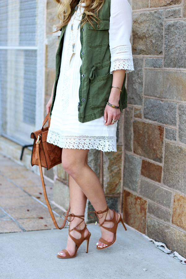Lace-Up-Tan-Heel