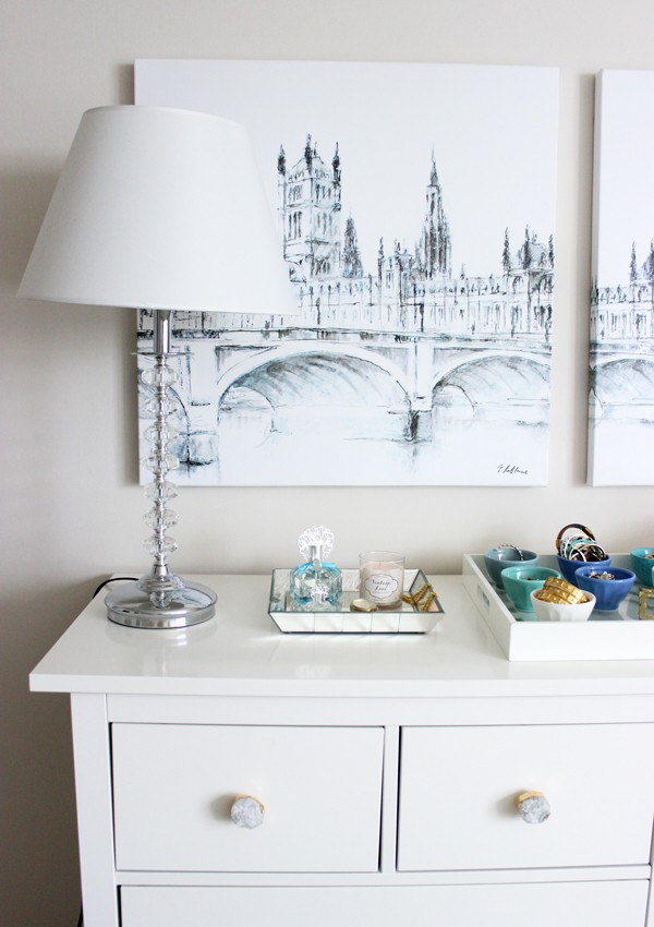 London-Canvas-Prints-Style-Your-Home