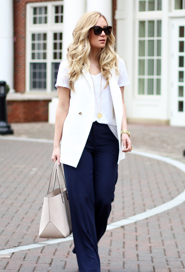 Navy-Wide-Leg-Pants-Workwear